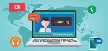 ננחה תלמידים להבנות ידע במפת חשיבה דיגיטלית