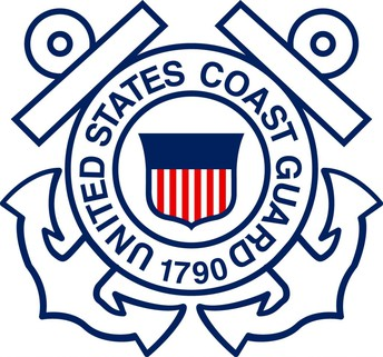 Coast Guard Storytime