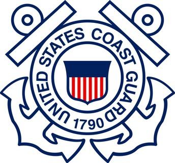Coast Guard Storytime