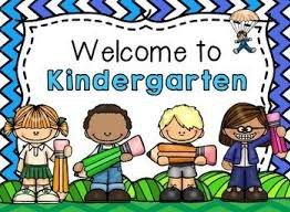 How Can I Help My Child Get Ready for Kindergarten?