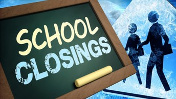 School Closing Information
