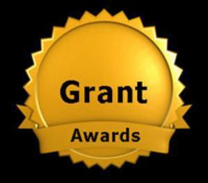 Grant Award-- Planning Year #1-- Opening Fall 2019
