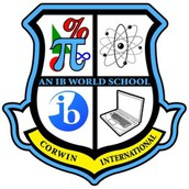 Corwin International Magnet School