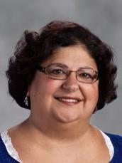 Helen Mello