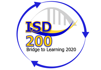 Bridge to Learning