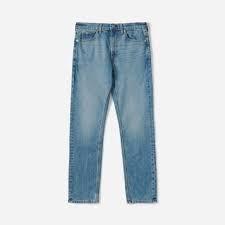Jeans Reminder....