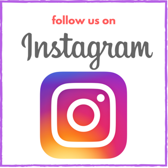 Follow us on Instagram logo (click to access Instagram page)