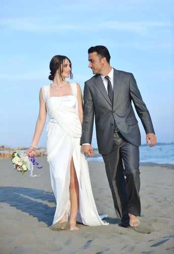 All-Inclusive Packages Make It Easy to Hold a Flawless Wedding Ceremony in Hawaii