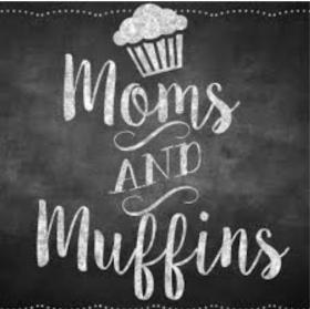 Moms & Muffins