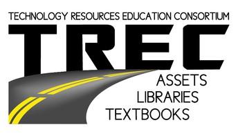 Technology Resources Education Consortium
