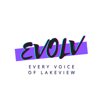 eVoLV (Every Voice of Lakeview)