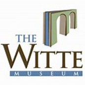 Sensory Sunday at the Witte Museum!