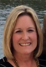 Lynn Massey--GT Facilitator   Harp and Jones Elementary