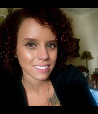Chloe Cook, Communication Assistant