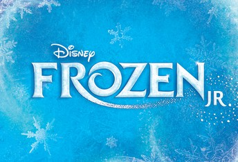 Frozen Junior Auditions! - Grades 2-9