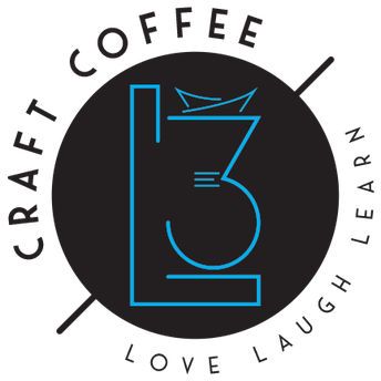 L3 Craft Coffee