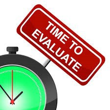 Classified Mid-Year Evaluations