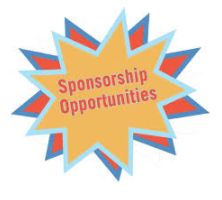Race Sponsors are needed!