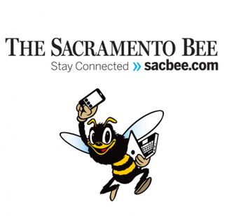 WANT TO ACCESS THE SACRAMENTO BEE IN THE CLASSROOM?
