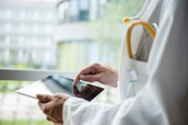 GCC start-ups set to drive healthcare innovation