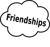 Monthly Focus-Understanding Middle School Friendships