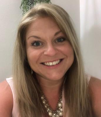 Amanda Bernowski- Instructional Specialist