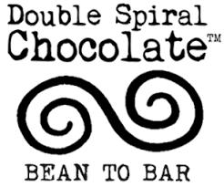 Double Spiral Chocolate- Wilmington, DE