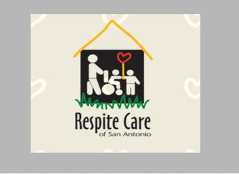 Respite Care of San Antonio: Do you need a break?