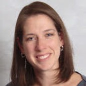 Michelle Oslick