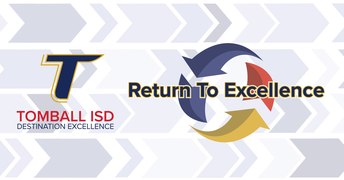 Return to Excellence: Reopening 2020
