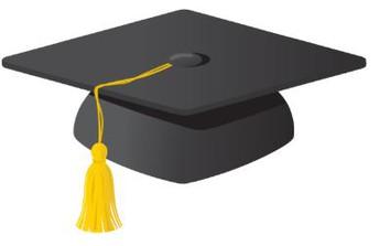 November 5 - High School Graduation Requirements