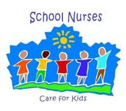 Notes From your School Nurse