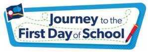 CISD Back-to-School Ramp-Up Schedule