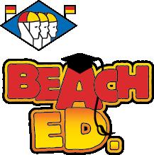 BEACH  EDUCATION