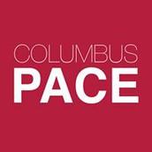 Columbus PACE