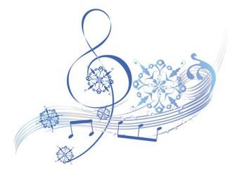 Vernfield's Winter Concert