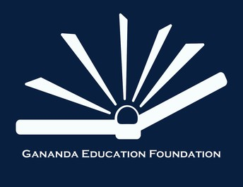 Gananda Education Foundation November Meeting Cancelled