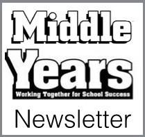 RESOURCE FOR EDUCATORS - NOVEMBER 2020