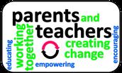 APTT (Academic Parent Teacher Team) 1/30/17 @ 6:30 PM