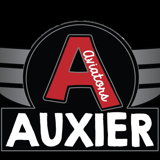 Auxier Elementary profile pic