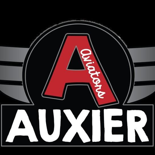 Auxier Elementary