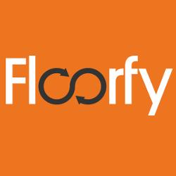 Floorfy