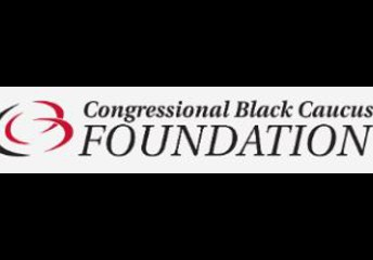 2019 Summer Congressional Black Caucus Foundation, Inc. (CBCF) Internship Program