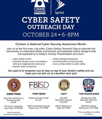 10/24 Cyber Safety