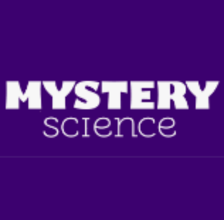Mystery Science Supplies Mystery Science Supplies