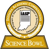 Science Bowl Tryouts - 11/30