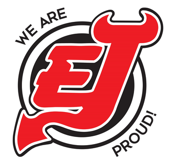 East Jordan Elementary