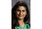 Ms. Narmin Khoja - 3rd Grade