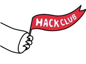 MEA Hack Club