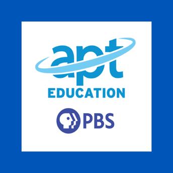 Alabama Public Television Training on Free Resources